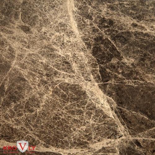 камень темный мрамор
