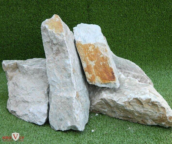 цеолит природный камень фото