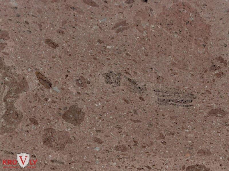 Камень облицовочный туф