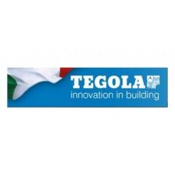 Tegola