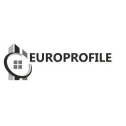 EuroProfile