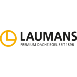 Laumans