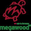 Megawood
