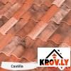 Nature Castilla *1.4363