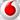 logo-vodaphone