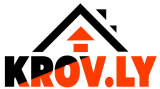 KROVLY - Интернет-магазин кровли и фасада