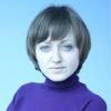 Лилия Гончарова